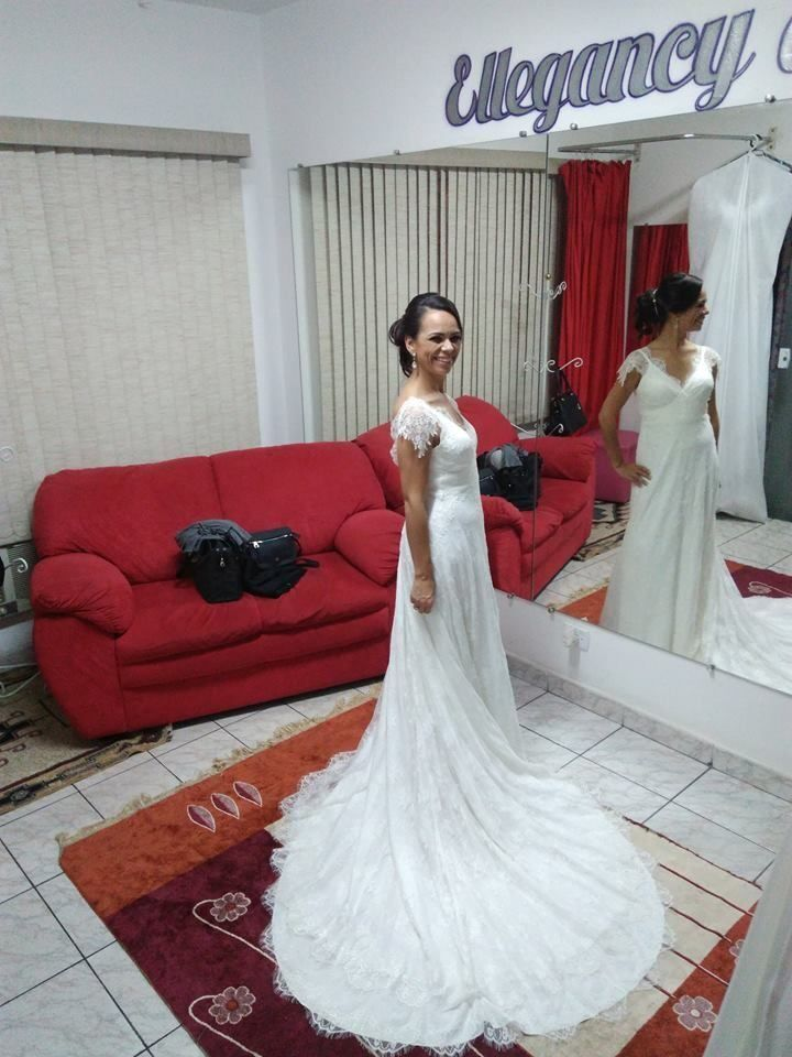 vestido-de-noiva-ajustado-lindo-na-ellegancy-costura-www-elcosturas-com_-br_-2052754