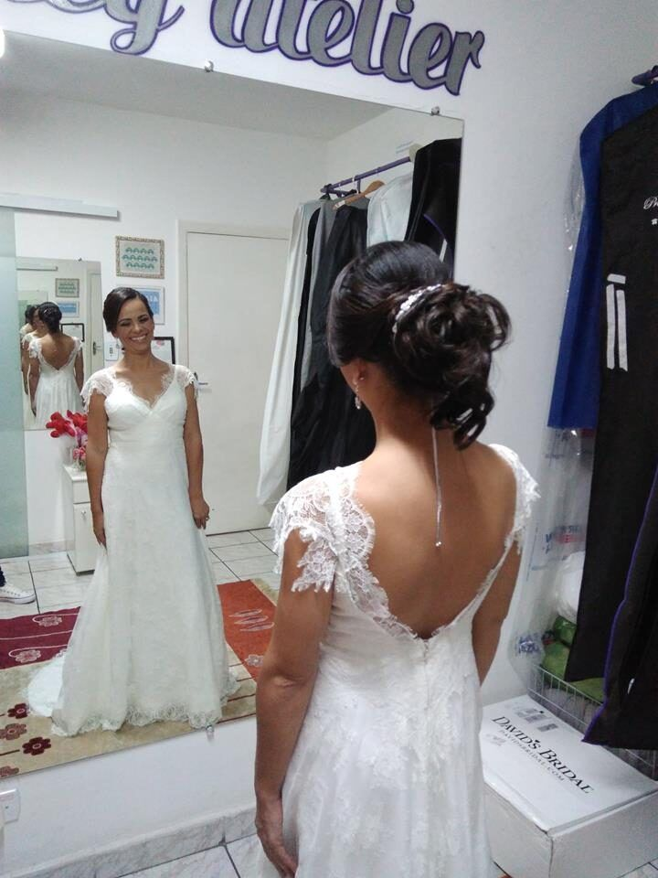 vestido-de-noiva-ajustado-na-ellegancy-costuras-www-elcostura-com_-br_-3756828