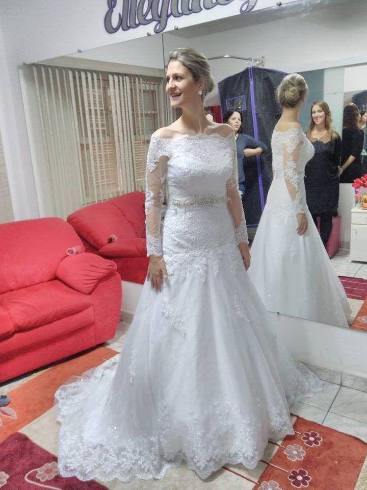 vestido-de-noiva-ajustado-na-ellegancy-costuras-www-elcosturas-com_-br_-1945504