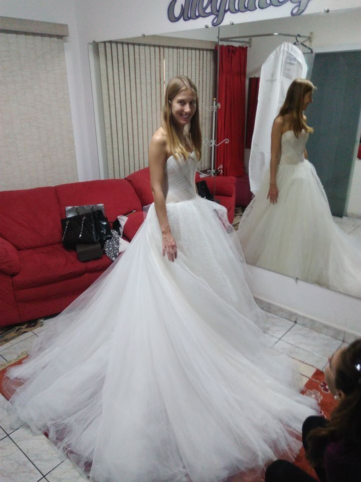 vestido-de-noiva-ajustado-vera-wang-ellegancy-costuras-www-elcosturas-com_-br_-8348196