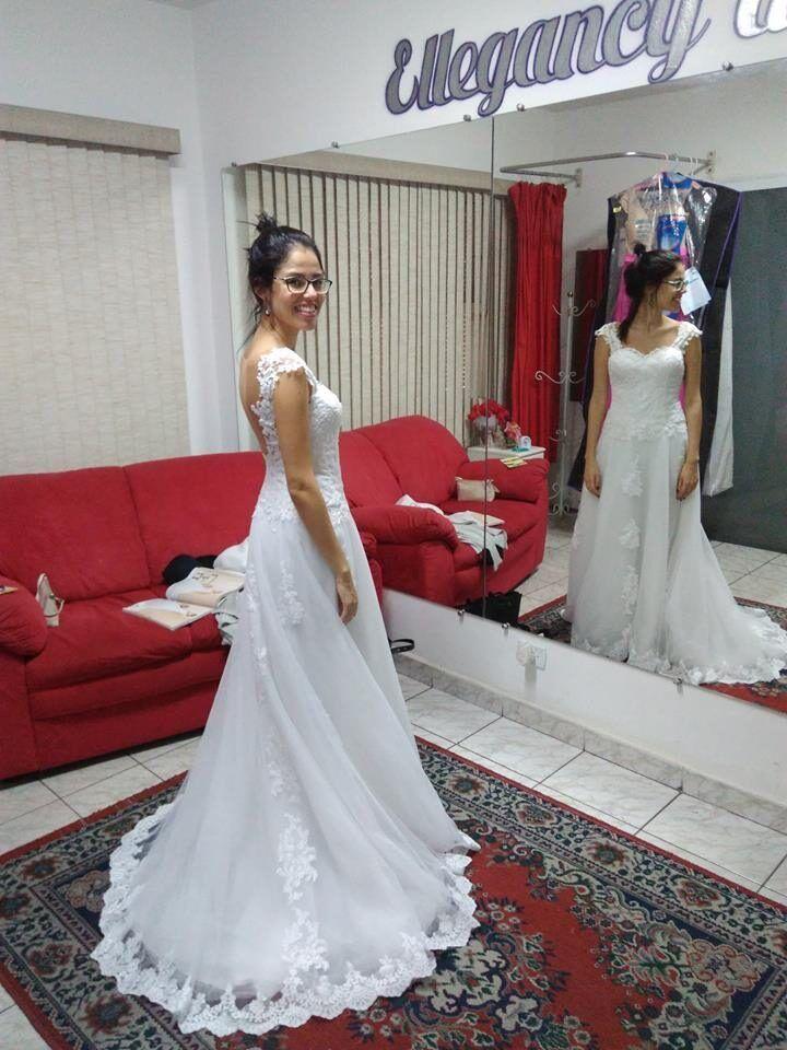 vestido-de-noiva-da-camila-ellegancy-costuras-www-elcosturas-com_-br_-7515047