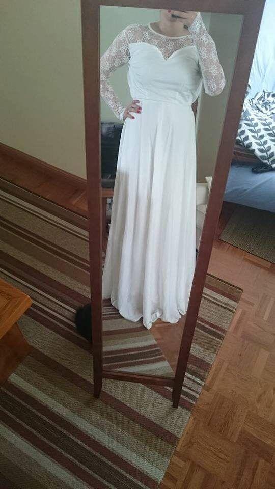 vestido-de-noiva-lindo-antes-ellegancy-costuras-www-elcosturas-com_-br_-1051050