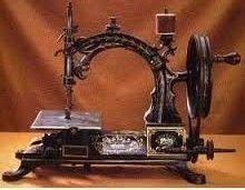 maquina-de-bordar-antiga-ellegancy-costuras-www-elcosturas-com_-br_-2798612