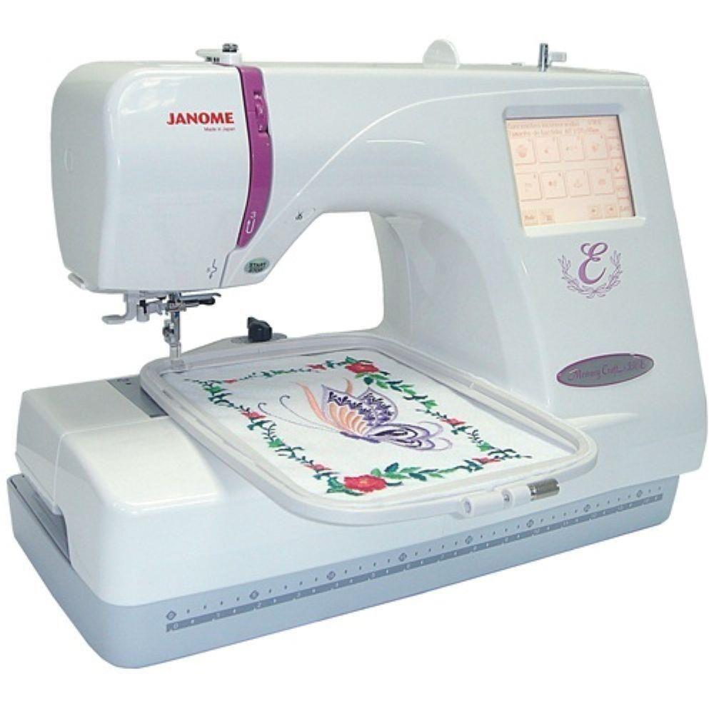 maquina-moderna-de-bordar-ellegancy-costuras-www-elcosturas-com_-br_-2501089
