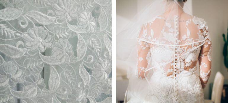 renda-rechelieu-linda-vestido-de-noiva-ellegancy-costuras-www-elcosturas-com_-br_-8388098