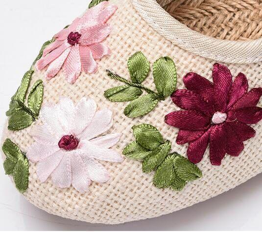 sapato-bordado-ellegancy-costuras-www-elcosturas-com_-br_-9605550
