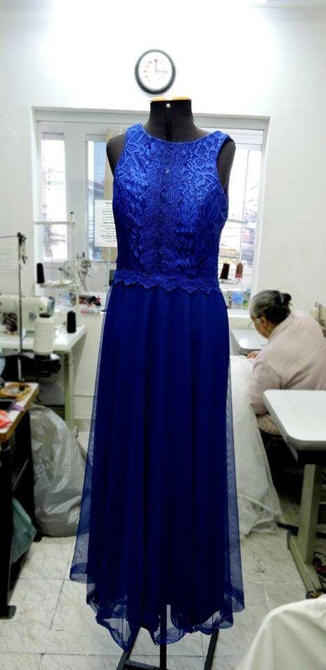 ultimos-trabalhos-vestido-de-festa-2987681