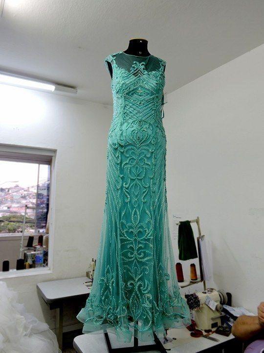 vestido-de-festa-para-ajustar-7918147