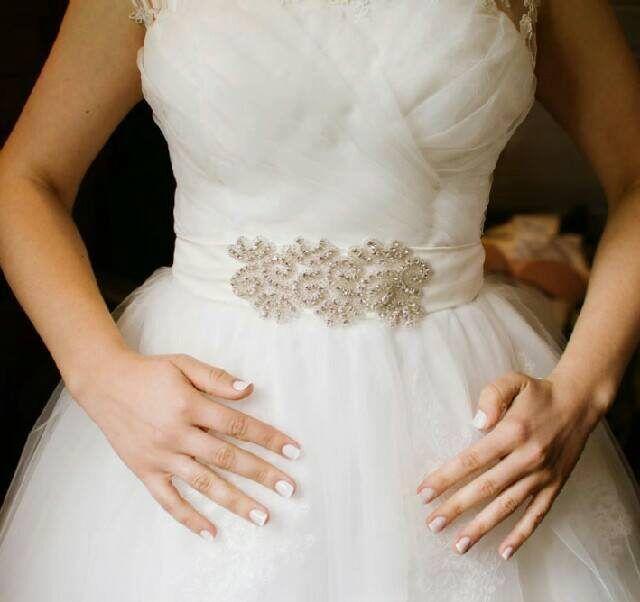vestido-de-noiva-ajustado-na-ellegancy-costuras-www-elcosturas-com_-br_-3-9238113