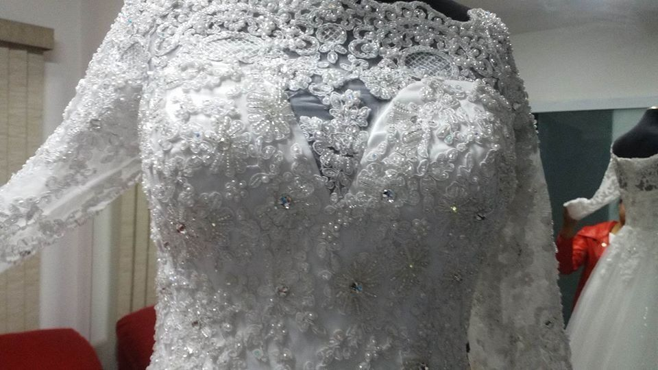 vestido-de-noiva-bordado-pela-ellegancy-costuras-www-elcosturas-com_-br_-8524927