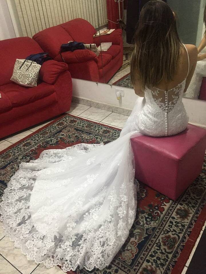 dayane-noiva-ellegancy-vestido-ajustado-ellegancy-costuras-www-elcosturas-com_-br_-9770949
