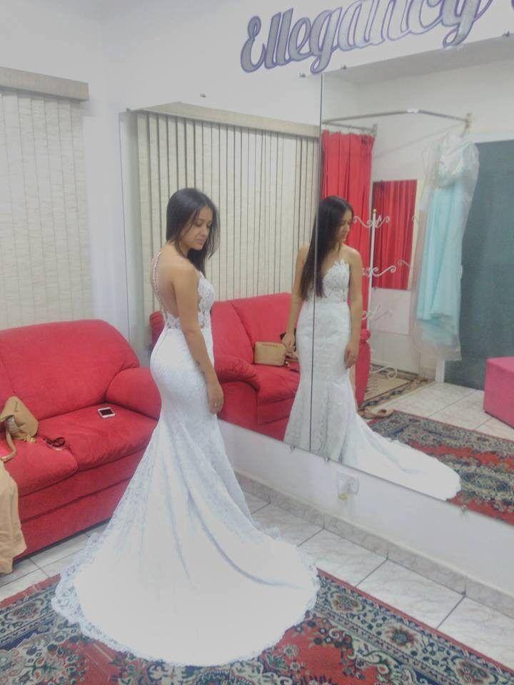 paolla-noiva-ellegancy-com-seu-vestido-de-noiva-ajustado-na-ellegancy-costuras-www-elcosturas-com_-br_-8170441
