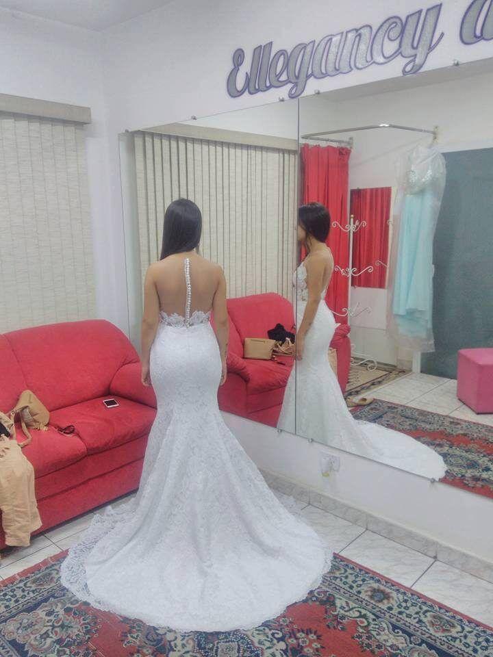 paolla-noiva-ellegancy-vestido-de-noiva-ajustado-ellegancy-costuras-www-elcosturas-com_-br_-5864561