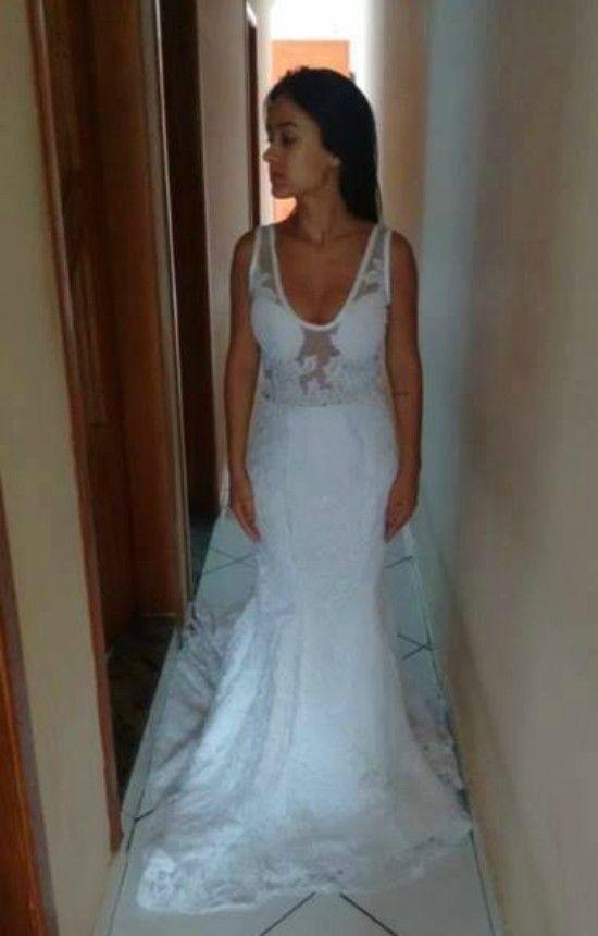 paolla-vestido-de-noiva-antes-de-ser-ajustado-ellegancy-costuras-www-elcosturas-com_-br_-8075350