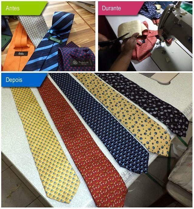 algumas-gravatas-ajustadas-ellegancy-costuras-www-elcosturas-com_-br_-4797083