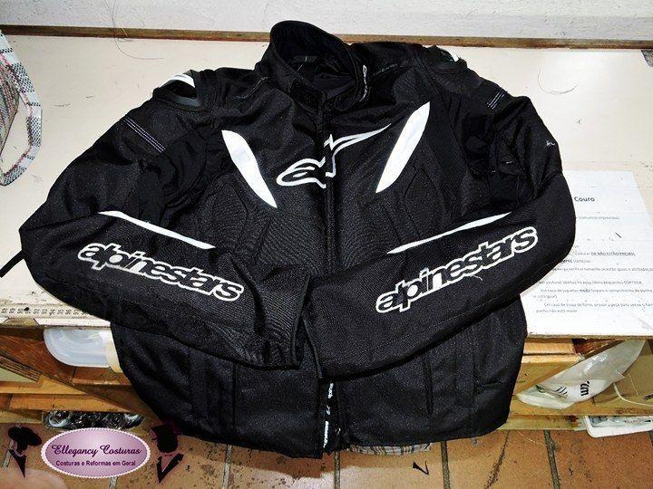 1ajuste-de-jaqueta-de-couro-ellegancy-costuras-www-elcosturas-com_-br_-6851426