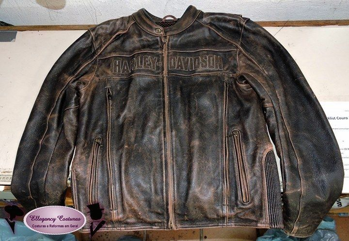 1ajuste-jaqueta-de-couro-da-harley-davidson-ellegancy-costuras-www-elcosturas-com_-br_-4652927
