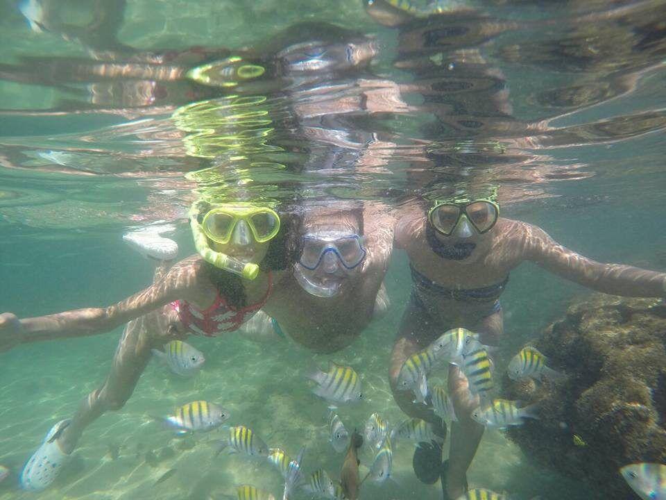 1ellegancy-costuras-no-mergulho-livre-na-praia-do-forte-bahia-www-elcosturas-com_-br_-5465662