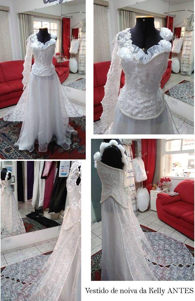 1noiva-kelly-ellegancy-costuras-www-elcosturas-com_-br_-5821417