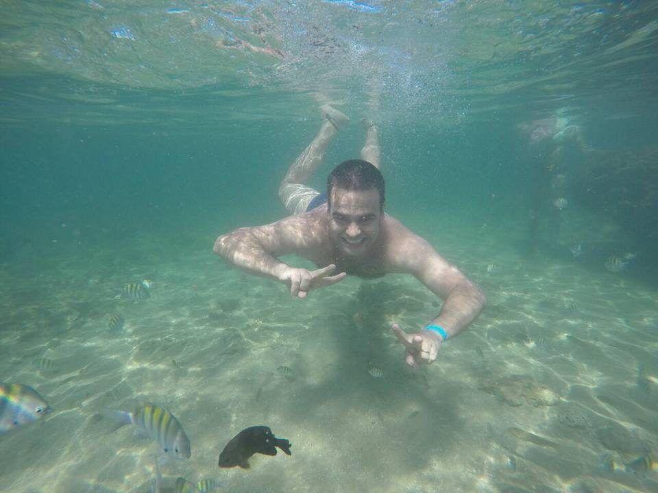 2ellegancy-costuras-no-mergulho-livre-na-praia-do-forte-bahia-www-elcosturas-com_-br_-7274033