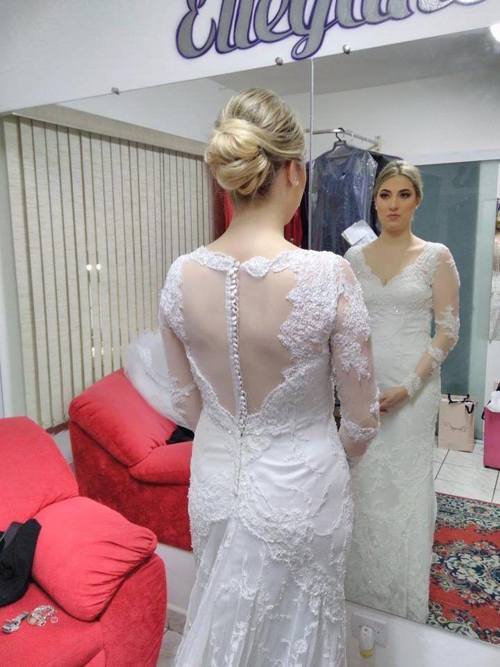 2noiva-ane-ellegancy-costuras-www-elcosturas-com_-br_-1-8459835