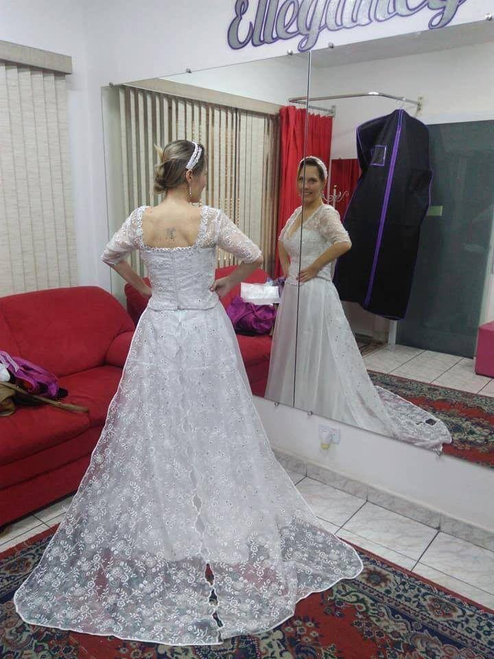 2noiva-kelly-ellegancy-costuras-www-elcosturas-com_-br_-3374181