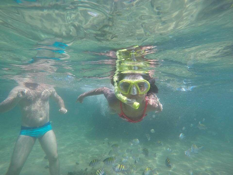 3ellegancy-costuras-no-mergulho-livre-na-praia-do-forte-bahia-www-elcosturas-com_-br_-4423432