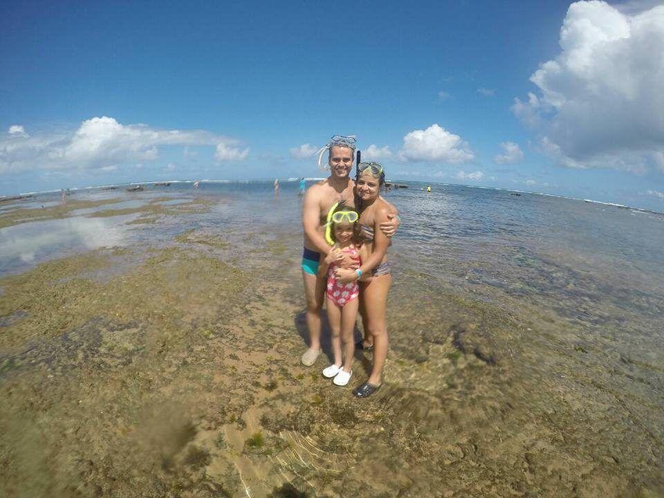 3mergulho-na-praia-do-forte-ellegancy-costuras-www-elcosturas-com_-br_-4268470