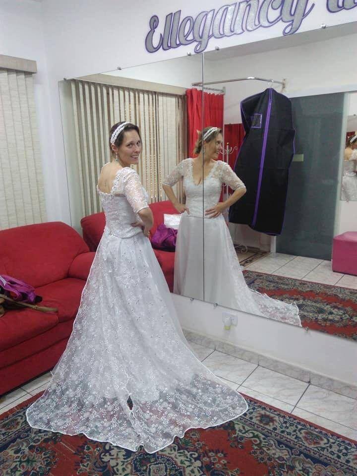 3noiva-kelly-ellegancy-costuras-www-elcosturas-com_-br_-6439978