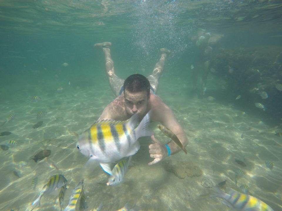 4ellegancy-costuras-no-mergulho-livre-na-praia-do-forte-bahia-www-elcosturas-com_-br_-5119226