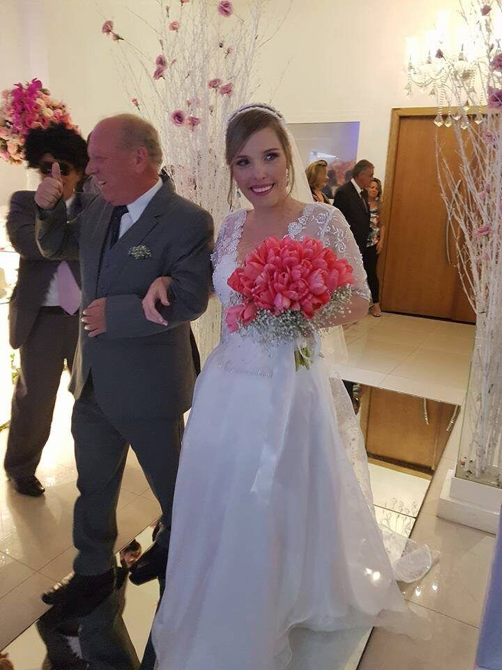 4noiva-kelly-ellegancy-costuras-www-elcosturas-com_-br_-3832113