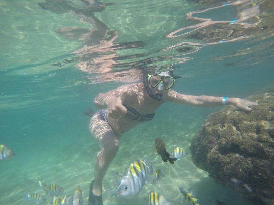 5ellegancy-costuras-no-mergulho-livre-na-praia-do-forte-bahia-www-elcosturas-com_-br_-7758106