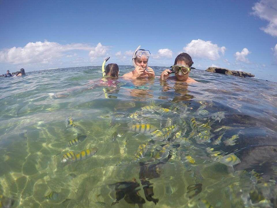 6ellegancy-costuras-no-mergulho-livre-na-praia-do-forte-bahia-www-elcosturas-com_-br_-7987601