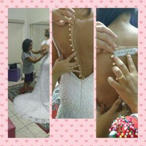 vestidos-de-noiva-lucas-anderi-300x300-8001519