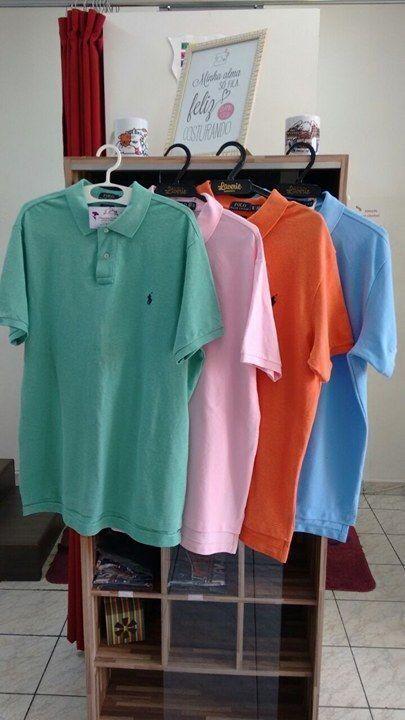 ajuste-em-camisa-polo-ellegancy-costuras-www-elcosturas-com_-br_-1-7637151