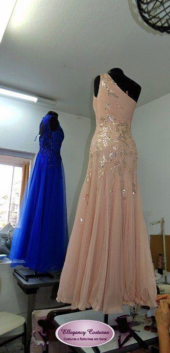 ajustes-em-vestidos-de-festa-ellegancy-costuras-www-elcosturas-com_-br_-3607904