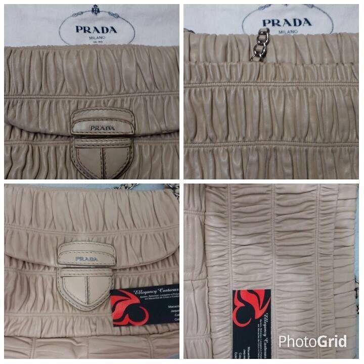 bolsa-prada-1-9364809