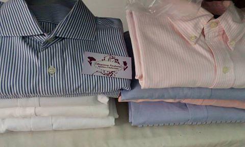 camisas-sociais-ajustadas-na-elleganco-costuras-www-elcosturas-com_-br_-1-5029270
