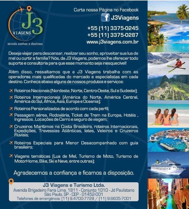 j3-viagens-1-6467131