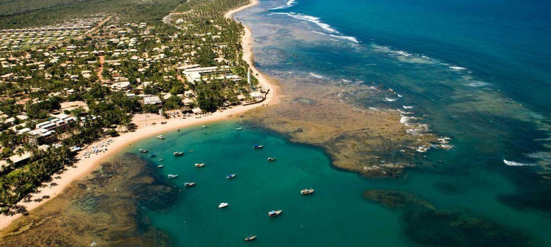 linda-praia-do-forte-ellegancy-costuras-www-elcosturas-com_-br_-5232468