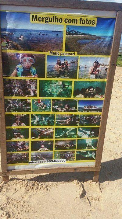 mergulho-livre-praia-do-forte-bahia-ellegancy-costuras-www-elcosturas-com_-br_-5517684
