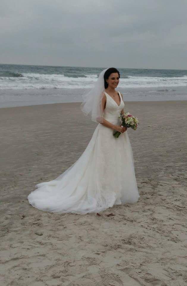 noiva-camila-e-seu-vestido-de-noiva-ajustado-na-ellegancy-costuras-wwww-elcosturas-com_-br_-3147909
