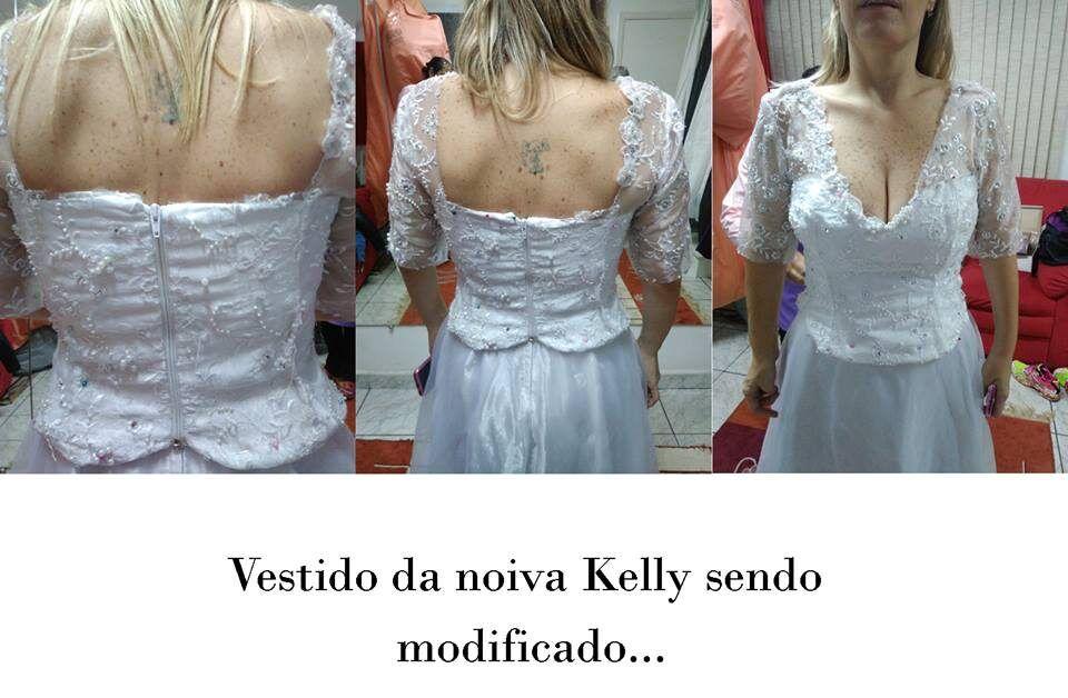 noiva-kelly-ellegancy-costuras-www-elcosturas-com_-br_-1212578