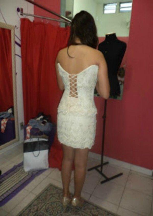 5vestido-de-noiva-transformado-em-debutante-ellegancy-costuras-www-elcosturas-com_-br_-1-7723303