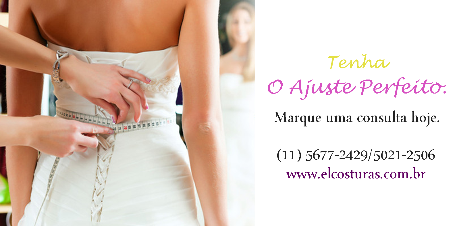 ajuste-vestido-de-noiva-4211655