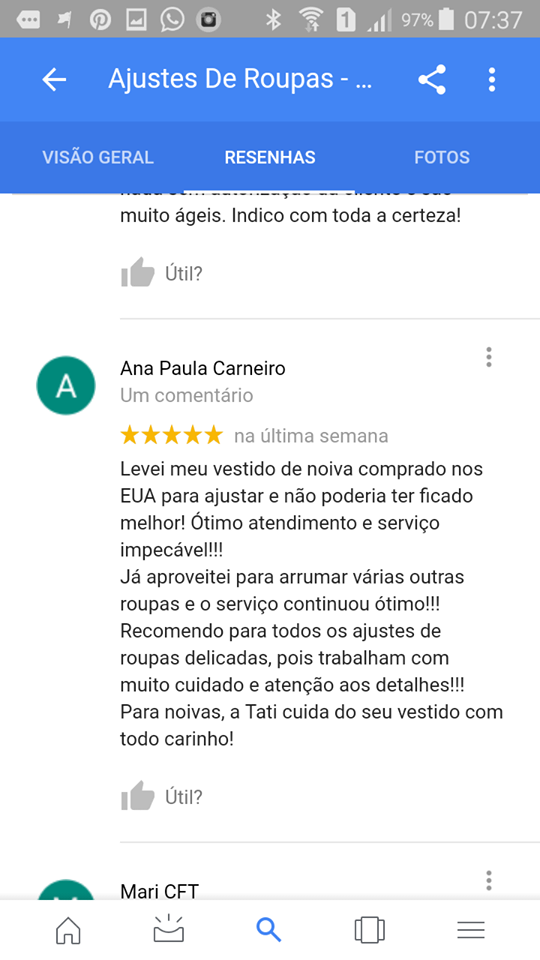 ana-paula-depoimento-de-noiva-4916812