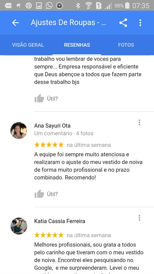 ana-sayuri-depoimento-de-noiva-6630537