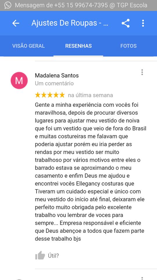 depoimento-da-noiva-madalena-3974358
