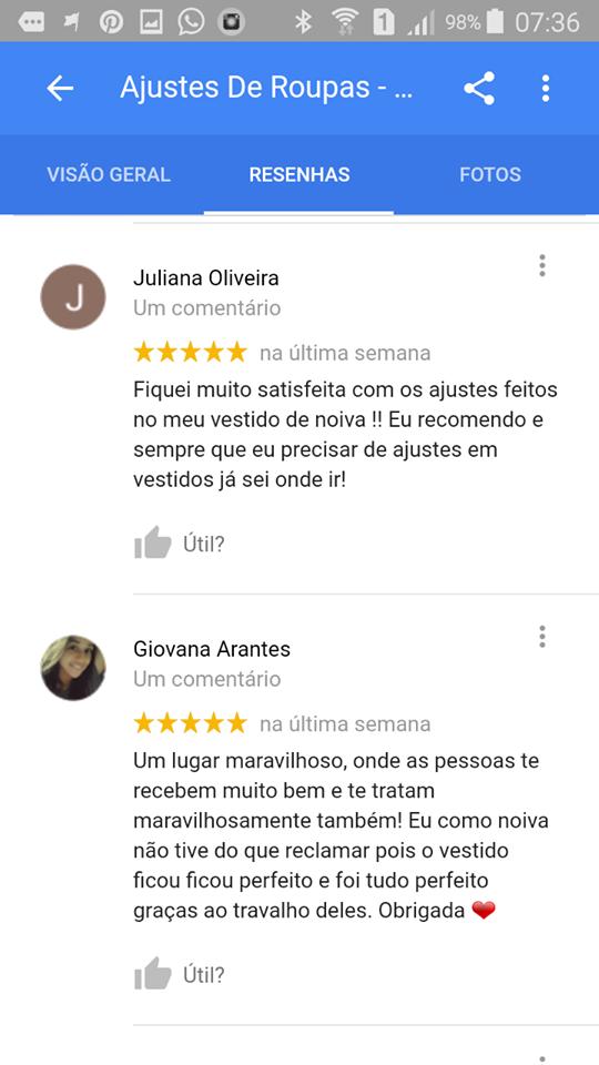 giovana-e-juliana-depoimento-de-noiva-9332850
