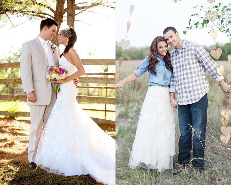 transformando-vestido-de-noiva-em-saia-ellegancy-costuras-www-elcoturas-com_-br_-4238266
